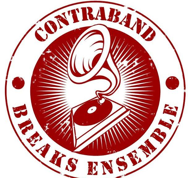 Contraband Breaks Ensemble